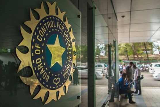 No rift, all speculation says skipper Kohli