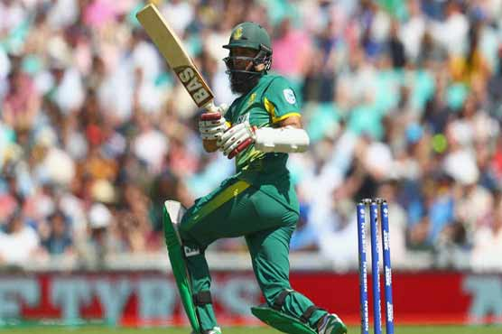 AB's confident South Africa hope to end ICC trophy drought