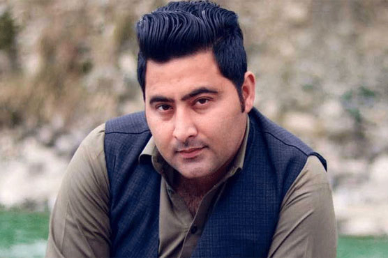 Lynched Pakistani student Mashal Khan did not commit blasphemy