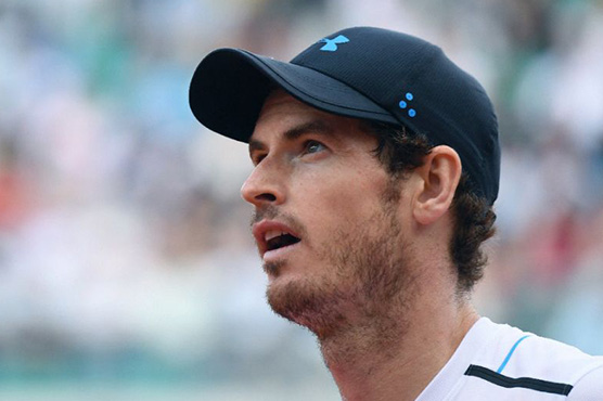 Andy Murray's desire is fuelled by NY memories