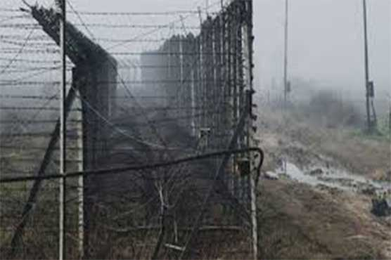JK: Pak violates ceasefire again, Indian Army retaliates