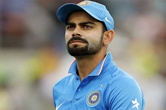 Champions Trophy: India bowl against South Africa