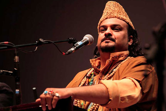A year after his death, Amjad Sabri lives on in the hearts of his fans