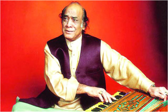 A look at Mehdi Hassan's top 5 Ghazals on his fifth death anniversary