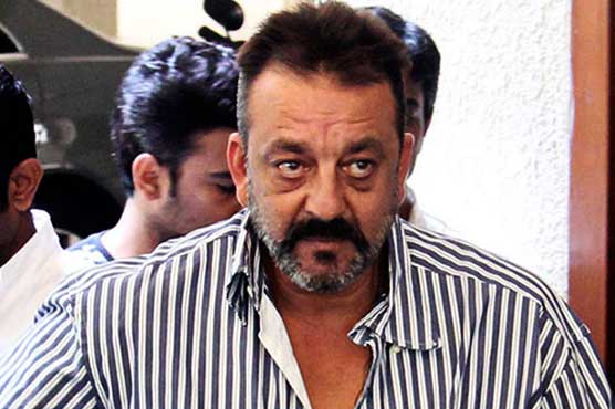 High court seeks details from Maharashtra govt over Sanjay Dutt's early release