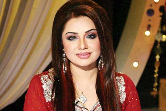 Shahhida Mini supports traditional music