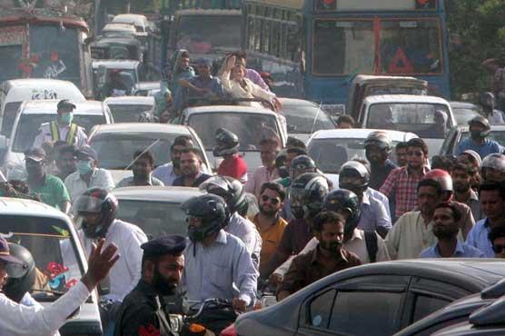 World Bank approves $223 million package for Karachi