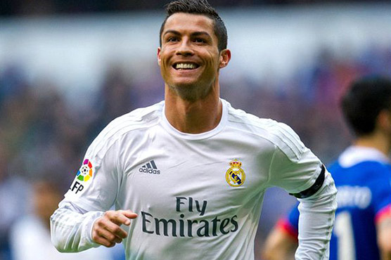 Cristiano Ronaldo wants out at Real Madrid after tax fraud allegations