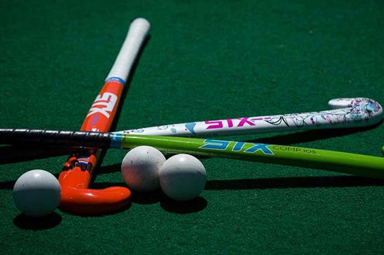 Flying India thrash Pakistan 7-1 at Hockey World League Semi-finals