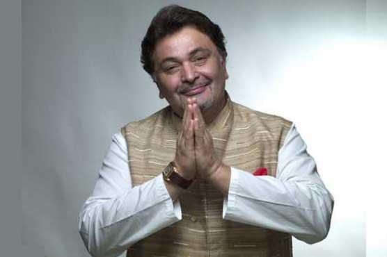 Rishi Kapoor lays down arms finally, congratulates Pakistan over victory