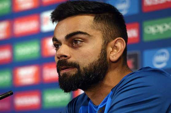Small margins can be massive in cricket, says Virat Kohli
