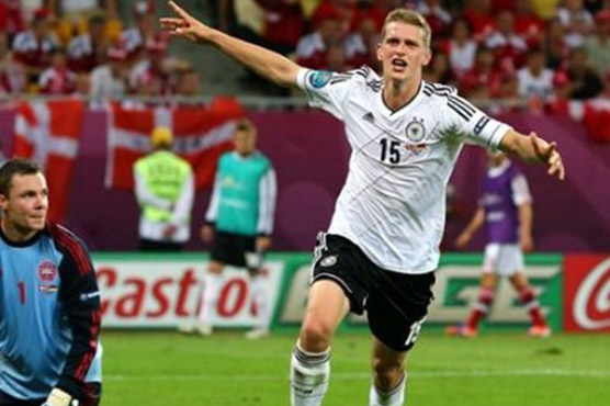 Confederations Cup : Germany topple Australia with 3-2