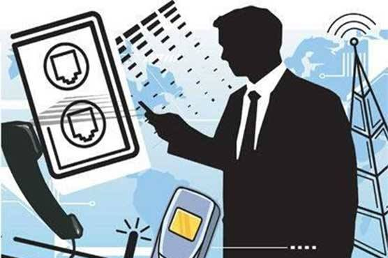 Telephones of 322 politicians, govt officials, journalists were tapped'