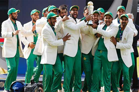 Legal eagles divided over 'sedition' charges on MP residents celebrating Pakistan victory