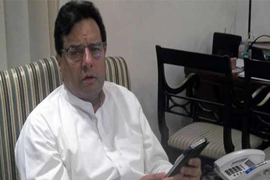 Pakistan News - JIT rejects Captain (r) Safdar's application to change hearing date