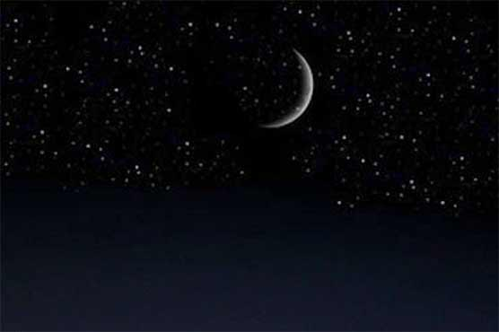 Eid Al Fitr 2017 moon sighting begins in Pakistan