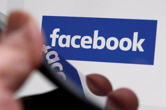 Facebook to produce own TV series, games