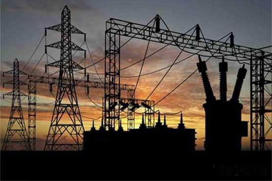 Third major power breakdown hits Karachi, water supply suspended