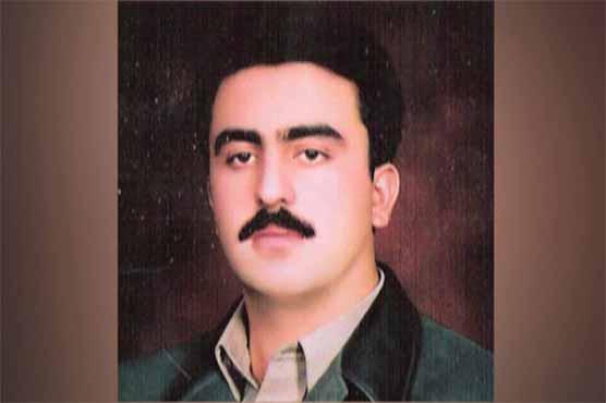 Bail before arrest application of Asfandyar Kakar rejected