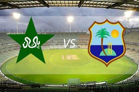 Pakistan to play two additional Twenty20 matches in West Indies tour