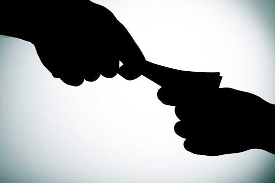 Two-thirds Indians have to pay bribe, highest in Asia-Pacific