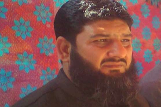 PPP leader Babar Suhail Butt gunned down in Lahore