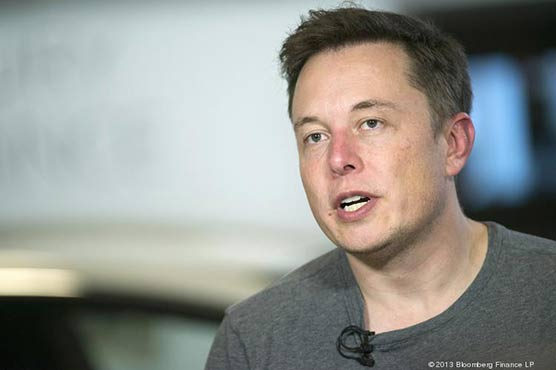 Tesla Inc (TSLA): CEO Musk Keen to Resolve Australia's Energy Crisis