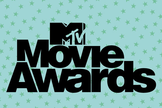 MTV Movie Awards expands into television