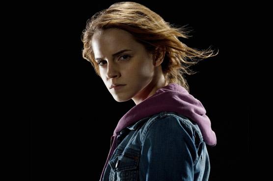 Emma Watson to sue over hacked photos: publicist