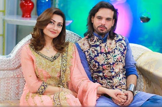 mahira khan divorced
