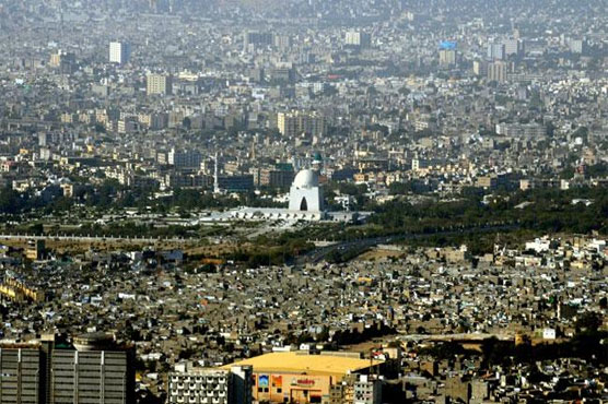 Karachi Worlds Fourth Least Expensive City Study