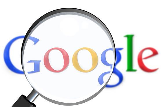 google translate app store link