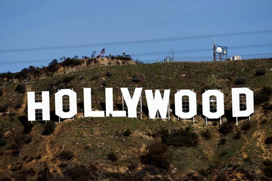 Hollywood writers' strike averted after last-minute deal