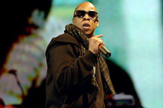 Jay Z returning to festival circuit with tease of new music