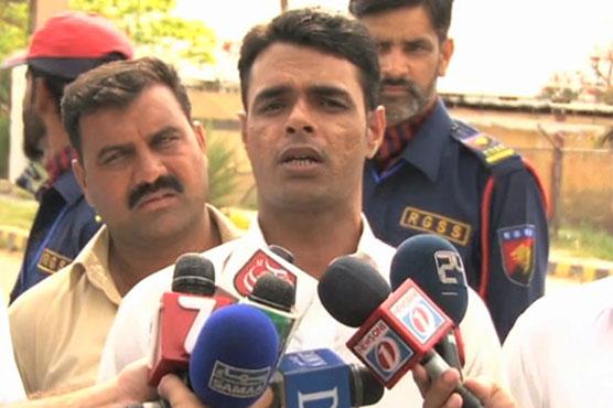 India denies visas for medical treatment of Pakistani citizens