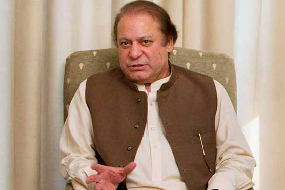 Pakistan army backs off after questioning PM's authority