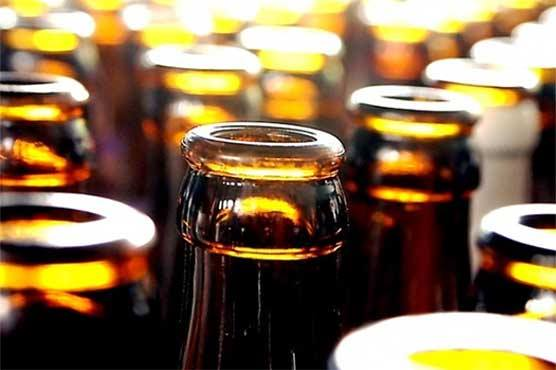 Punjab: Toxic liquor claimed 57 lives in past two years