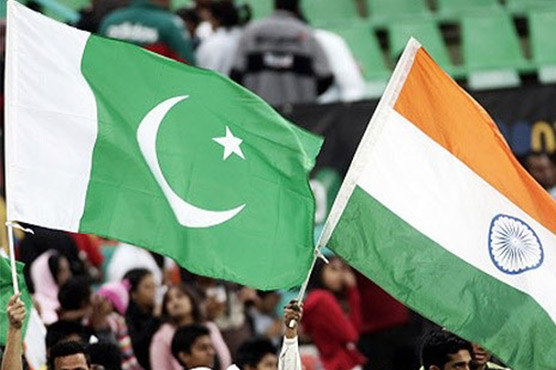 Sri Lanka offer to host 'uncertain' Pak-India series