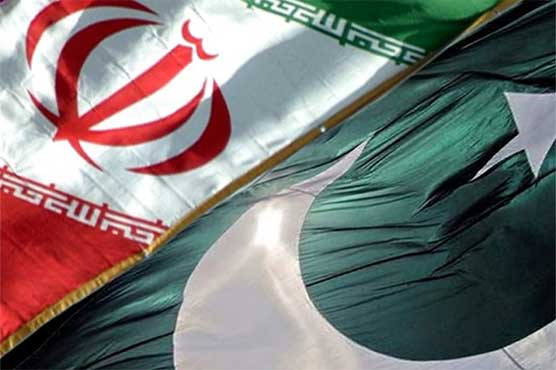 Presidential election: Polling stations established for Iranians in Pakistan