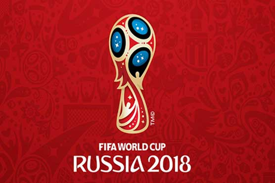 Football: World Cup hooligan threat 'fake' - Russian official