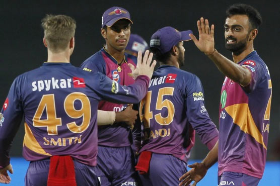 2nd highest wicket-taker in IPL calls Wasim Akram his inspiration