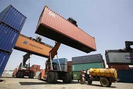 Soaring trade deficit devouring economic reforms: PIAF
