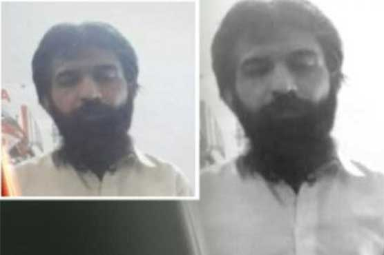 India seeks consular access to arrested citizen in Islamabad