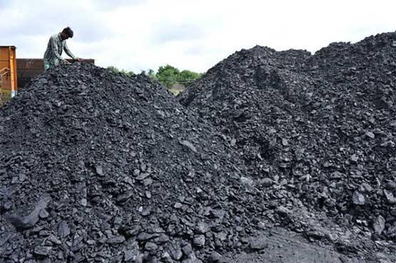 Ignoring renewables, Pakistan and India continue coal usage