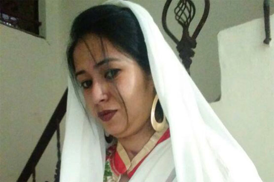 IHC allows Indian woman Dr Uzma to go back home
