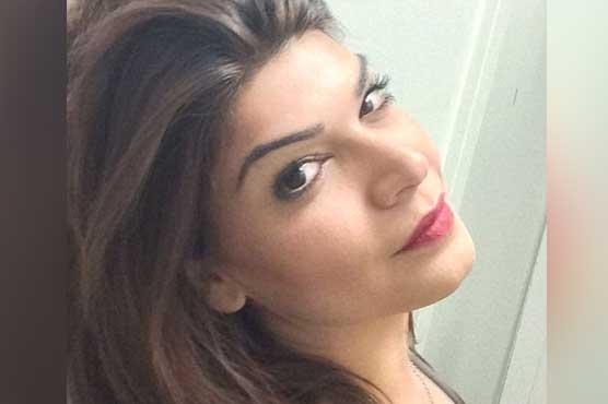 Pakistani student beaten and 'left for dead' in Australia