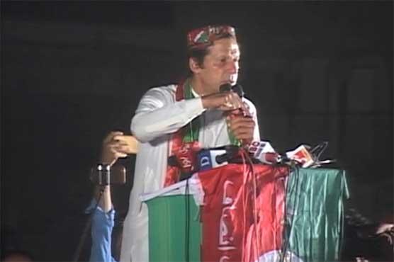 Will wait for you in court, Imran Khan tells Shehbaz Sharif