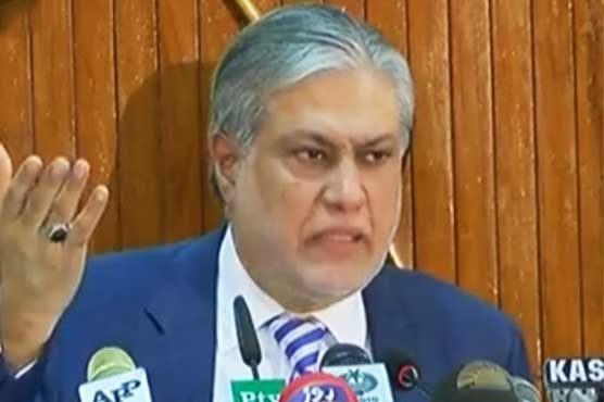 Dar calls for unity to strengthen economy
