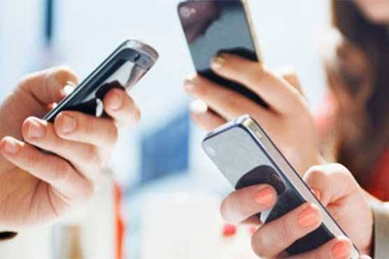 Govt amasses Rs158 bn annually from telecom sector