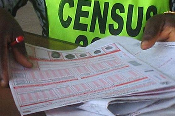 Initial estimates after Census 2017 put population at 21-22 million